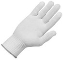 Zenport GN025 10 gram nylon gloves, priced per dozen pair