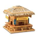 Zingz & Thingz 57070129 Beachcomber Birdhouse