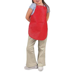 kids-colorful-nowoven-aprons_diy