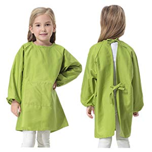 Cotton canvas ,machine washable or cleans with soap and water.