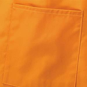 Practical Pocket
