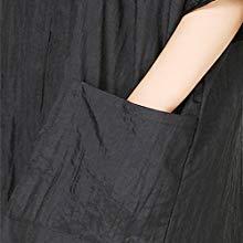 2 Front Pocket
