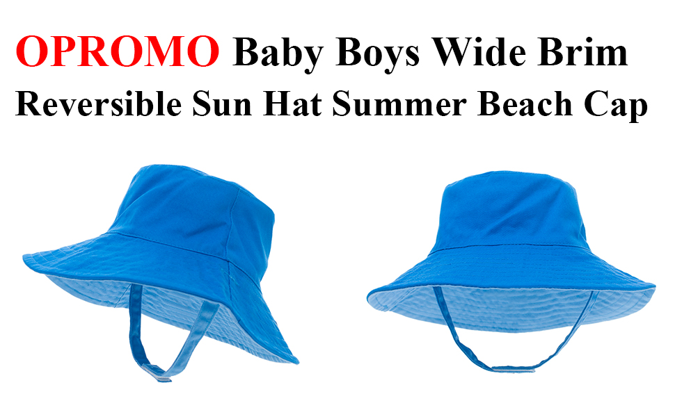 Toddler Protection Hat