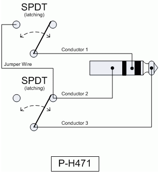 Marshall Footswitch Schematic - ~ Wiring Diagram Portal ~ • on marshall amp schematic, marshall jtm45 schematic, marshall jtm50 schematic, marshall 1959 schematic, marshall jcm800 schematic, marshall class 5 schematic, marshall dsl schematic, marshall plexi schematic,