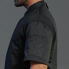 chef coat 7
