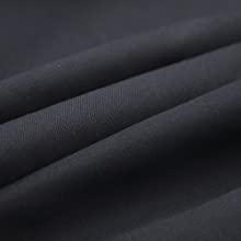 chef coat 5