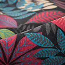 3ab40319d8fc Print Drawstring Backpack Cinch Sack Storage Bag for Women Girls Beach  Travel Hiking 5 Styles