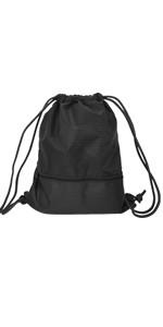 6feeeb9abbfc Opentip.com  Knit Drawstring Bag Vintage Woven Sackpack Bohemian ...