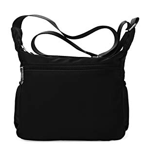 e03079b48b96 Opentip.com  Crossbody Bags for Women