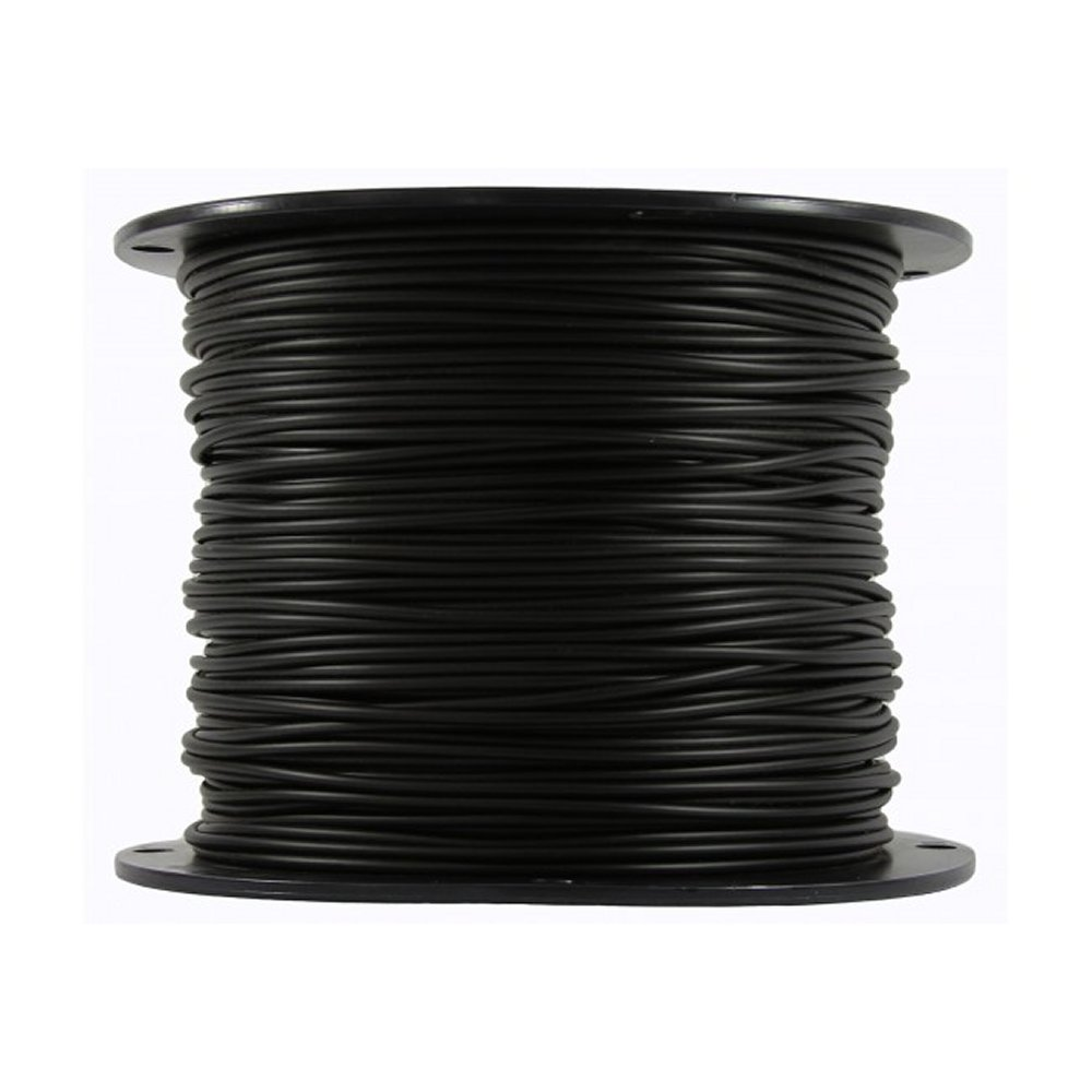 heavy-duty-wire.jpg