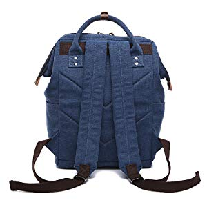 Doctor Style Backpack