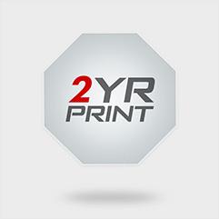 _241x241_2year_print