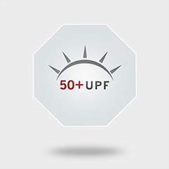 _241x241_50+UPF