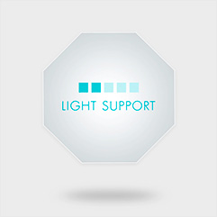 _241x241_Active-Light-Support-Web