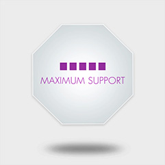 _241x241_Active-Maximum-Support-Web