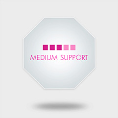 _241x241_Active-Medium-Support-Web
