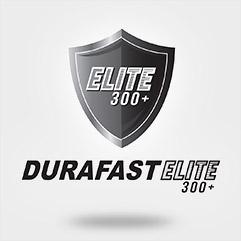 TYR Durafast Elite