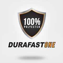 TYR Durafast One
