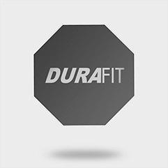 241x241_Durafit_silicone