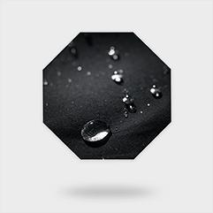 _241x241_Embedded-Hydrophobic-Fiber