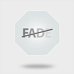 _241x241_Never-Fade