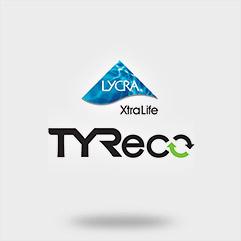 TYREco