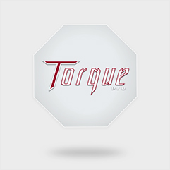 TYR Sport - Torque Pro