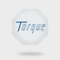 TYR Torque Lite