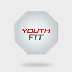 _241x241_Youh-Fit