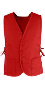 Uniform Vests