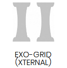 Exo-Grid (Xternal)