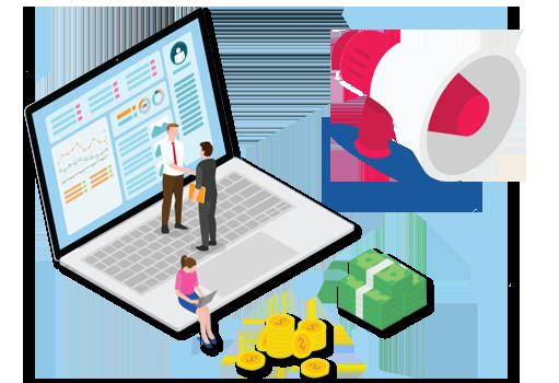 Opentip Referral Program-Make Money with Opentip Online