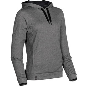 Fashion Hoodies