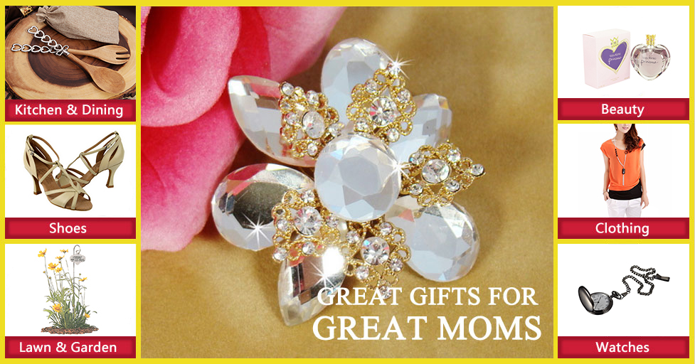 Mothers Day Gifts For Expecting Moms Mother 39 s Day Gifts For Mom