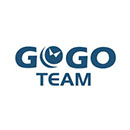 gogo team