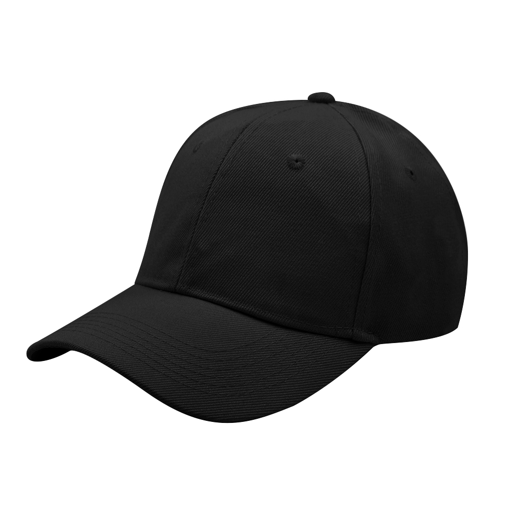 2d2b8cd8 Opentip.com: Opromo Classic Plain 6 Panel Baseball Cap Sports Outdoor  Adjustable Hat, 14 colors, Price/piece