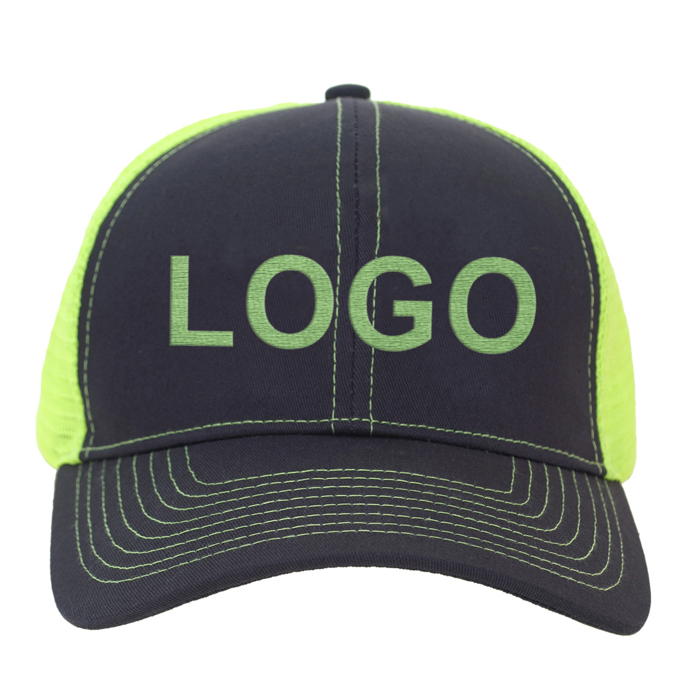 Opentip.com  Custom Embroidered Hats Baby   Toddler Cotton Sun ... a7a511c9bc8e