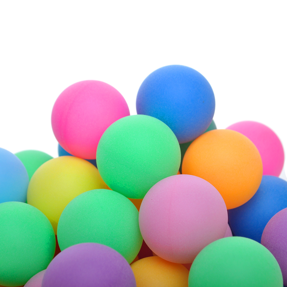 Bring On The Sun High Bounce Bouncy Ball 9 Count Multi Colored Balls NEW!