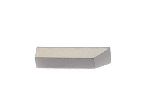 6020-0221 TPG-221 C-6 CARBIDE INSERT