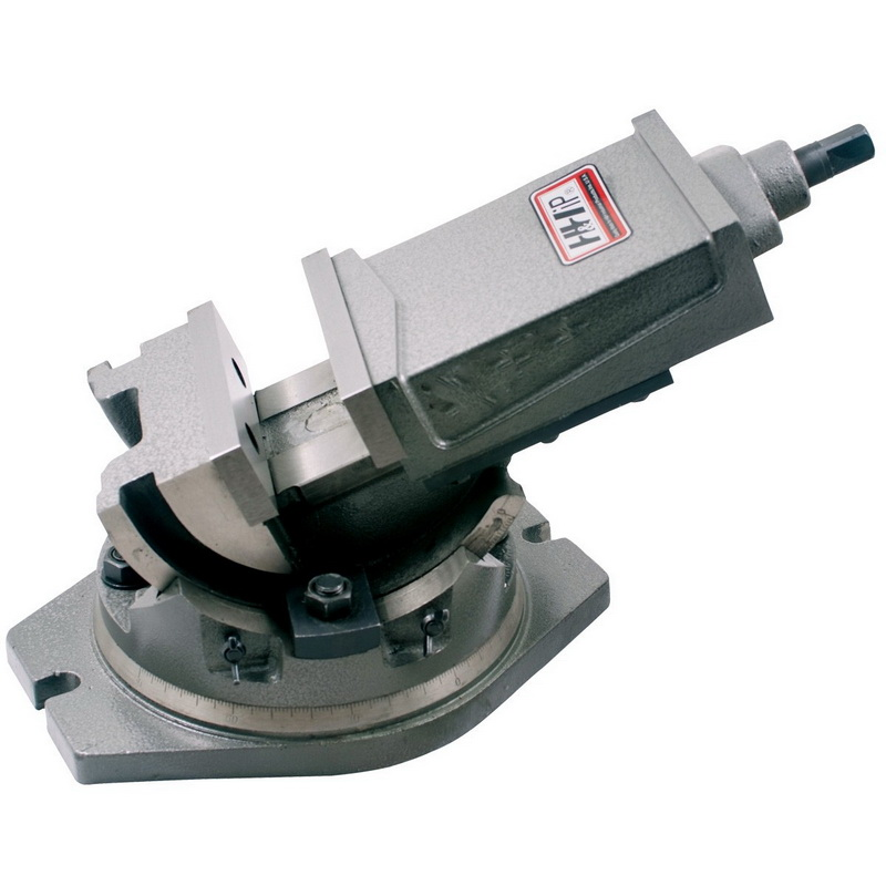 """SPARE JAWS FOR 3/"""" #3900-2104 MILLING VISE 3900-2133"""
