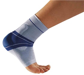d6548e5ccb Opentip.com: AliMed 64923 Bauerfeind MalleoTrain Ankle Support