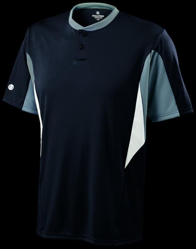 Augusta Sportswear Boys 229227