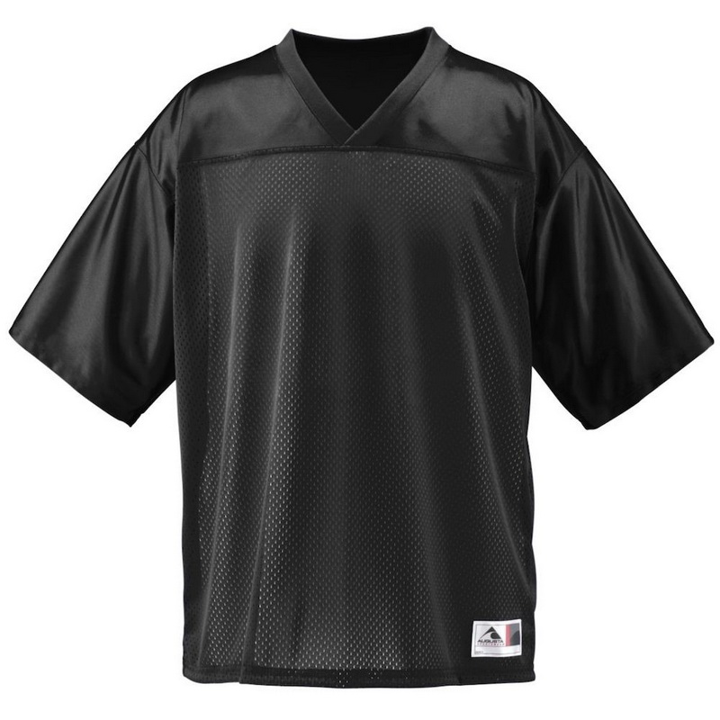 56e86920c15a Opentip.com  Augusta Sportswear 257 Stadium Replica Jersey