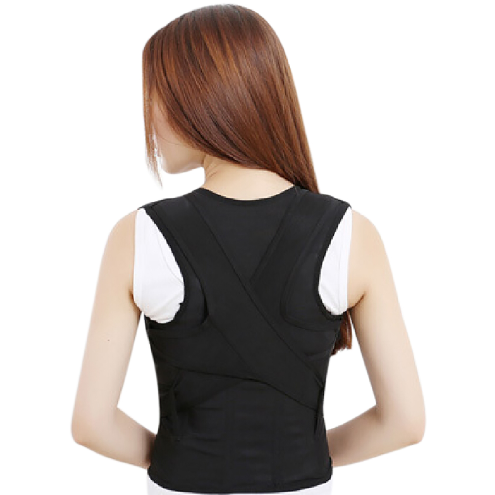 24bf9e1269a3b Opentip.com  GOGO Posture Spine Corrector For Teenager   Adults ...