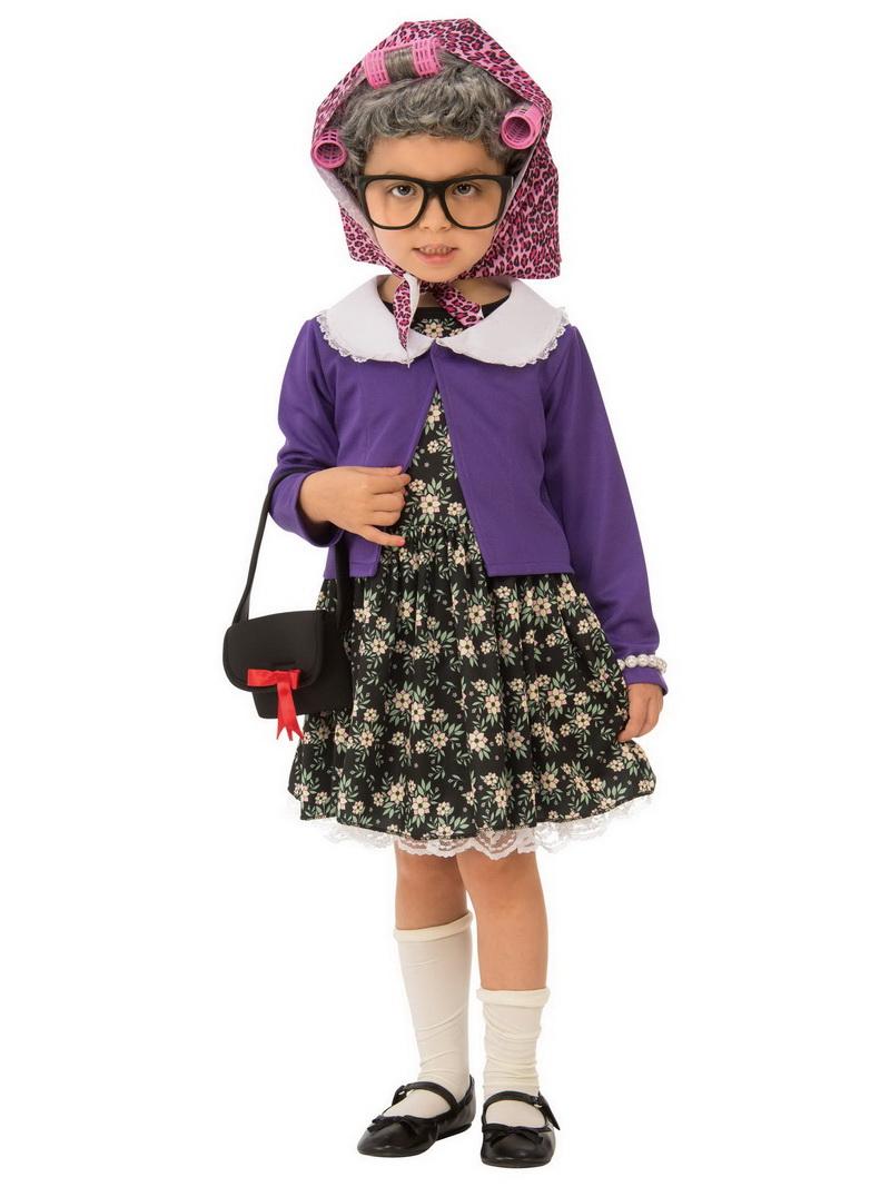 CARIBBEAN PIRATE QUEEN Child Costume Rubies 881093