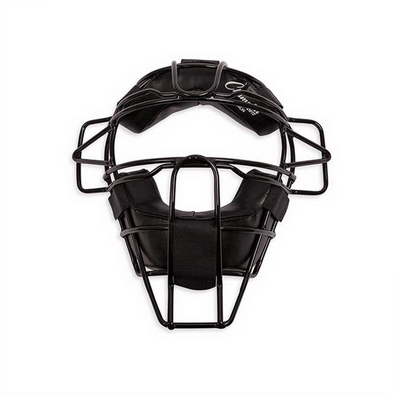 d84335524126 Opentip.com  Champion Sports BM4LW Ultra Lightweight Youth Catcher s ...