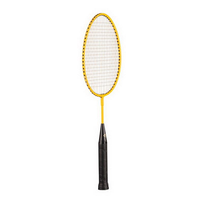 Champion Sports BR5 Mini Badminton Racket