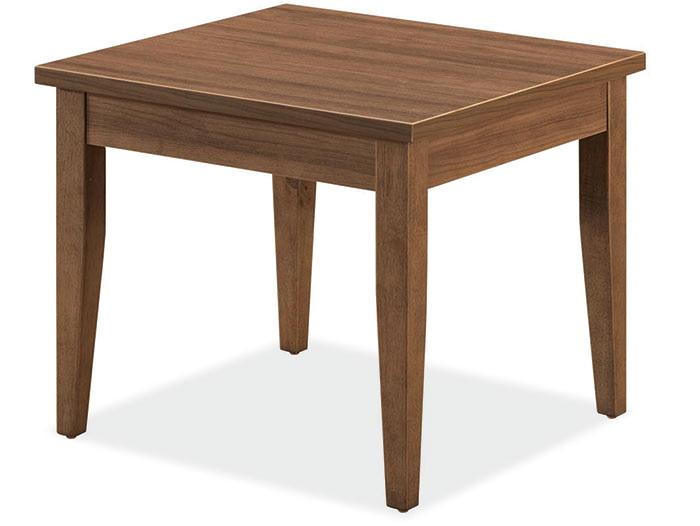 Office Source PL220 24X24 End Table Sale, Reviews. - Opentip
