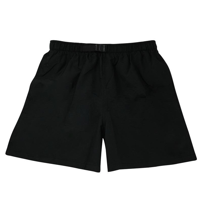 287df44b4536 Opentip.com: Cobra Caps AS2-SHORTS Microfiber All Purpose Shorts