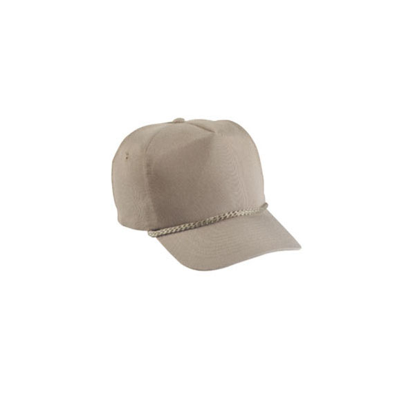 56dfe592ee78d Opentip.com  Cobra Caps PPG-CL 5-Panel 100% Polyester (For Sublimation)